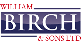William Birch & Sons LTD
